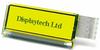 Monochrome Graphics -- FDG32122B