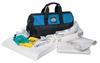 PIG Oil-Only Spill Kit in Tote Bag -- KIT483