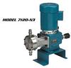 "Series 7000 ""dia-Pump"" -- Model 7101-NX -- View Larger Image"