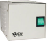 Medical Grade Isolation Transformer -- IS250HG