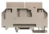 Modular Fuse Terminal Blocks -- WTR 35 E