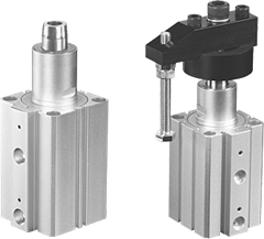 How to Select Machining Clamps