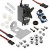 Proximity Sensors -- 910-28015A-ND