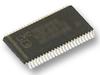 TEXAS INSTRUMENTS - CDCV850DGGRG4 - IC, PLL CLOCK DRIVER, 140MHZ, TSSOP-48 -- 499398