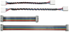 DC Cable -- 016-330-XX - Image