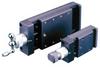 SC (Crank) & SK (Knob) Series -- SC/SK 100*-025
