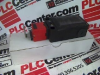 INTERLOCK SWITCH 24V 1NO 2NC -- FS2096D024F1