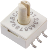 DIP Switches -- CT3085TR-ND -Image