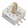 DIP Switches -- CT3089TR-ND -Image