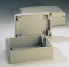 Aluform enclosure -- 04101606 00