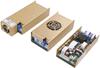 MFA350 Series DC Power Supply -- MFA350PS48-H-Image