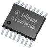 Magnetic Position Sensor, Angle Sensor -- TLE5009A16D E2210