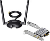 AC1200 High Power Wireless Dual Band PCIe Adapter -- TEW-807ECH (Version v1.0R)