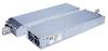 HPU1K5-M Series DC Power Supply or AC Power Source -- HPU1K5PS12-M - Image