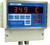 Programmable Temperature Controller -- CN1511