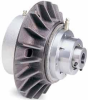 Disc Cone Clutch 1208 Series -- 1208-0010 - Image