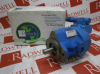 EATON CORPORATION PVQ13A2RSE1S20C14D12 ( HYDRAULIC PISTON PUMP Q SERIES 1800RPM 140PSI ) -Image