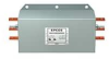 Power Line Filter Modules -- B84143B2500S020-ND -- View Larger Image