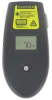 Miniature Infrared Non-Contact Thermometer -- Model MIT