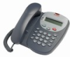 Avaya 700381981 IP Office 5402 DCP Dark Grey Telephone