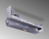 RADPLANE® Narrow Infrared Heat Tunnels -- Series 80