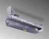 RADPLANE® Narrow Infrared Heat Tunnels -- Series 80 - Image