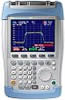 100kHz to 3 GHz, Spectrum Analyzer with Tracking Generator -- Rohde & Schwarz FSH313