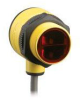 Opposed Mode Compact, Threaded Dark Operate Infrared 20-250VAC -- 66248837075-1 - Image