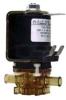 2/2 Way Direct Acting Solenoid Valve NC DN 3, 4, 5 - Media Separated, Duty Cycle 100 % -- 43.00x.102, 1