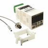 Optical Sensors - Photointerrupters - Slot Type - Logic Output -- GP-XC12ML-P-ND -Image