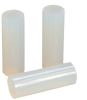 Glue, Adhesives, Applicators -- 3792-PPG-ND -Image