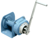 Manual Winch - M Series -- M-4