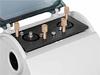 Fiber Probe Couplers for FTIR Spectrometers