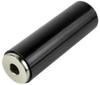 Barrel - Audio Connectors -- 102-4765-ND - Image