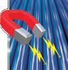 Detectable UHMW -- Redco™ Polystone® M MDT - Image