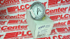 COLE PARMER 90135-02 ( THERMOMETER 2.5INCH DIAL BIMETAL TYPE-K 0-250F ) -Image