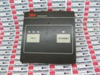 3M 78805085160 ( SWITCH ASSY ) -Image