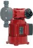MAGDOS Metering Pump -- MD