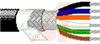 6 #20 EPDM BRD EPDM CX/250 BLACK -- 70004416 - Image