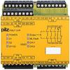 Muting Controller -- PMUT X1P - Image