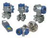 FKA Series Absolute Pressure Transmitter - Image