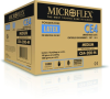 Microflex Clean Room Ambi Latex, CE4-200 -- 769799-02009