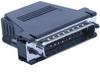 Modular Adapter -- RJ25P-232