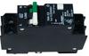 WEIDMULLER - 9926291130 - CIRCUIT BREAKER, GFCI, 1P, 240V, 30A -- 972620