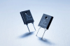 Power Resistors -- Series LXP 100 TO-247 - Image