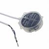 Float, Level Sensors -- 1110-2862-ND - Image