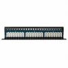 Patchbay, Jack Panels -- PP110C6481U-ND -Image