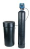 Water Softener with Watts W110 Valves - W110 Series