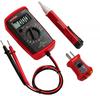 Equipment - Multimeters -- 705-1057-ND
