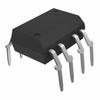 Optoisolators - Logic Output -- TLP2955(F)-ND